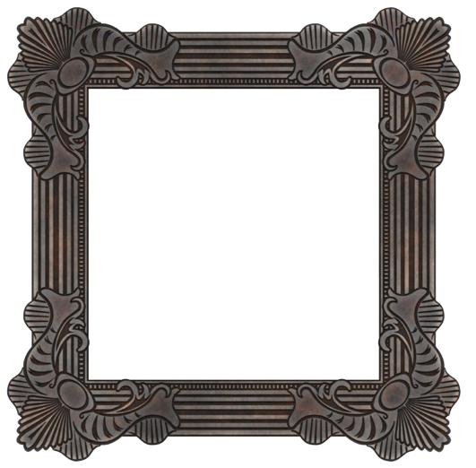 What We Do - The Art of Picture Framing